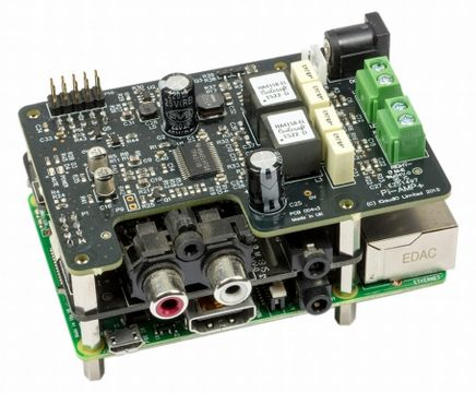 20160613a_Pi-AMP+4Pi-DAC+_01.jpg