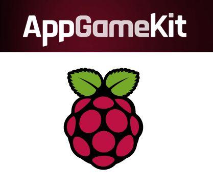 20170716a_AppGameKit4Pi_01.jpg