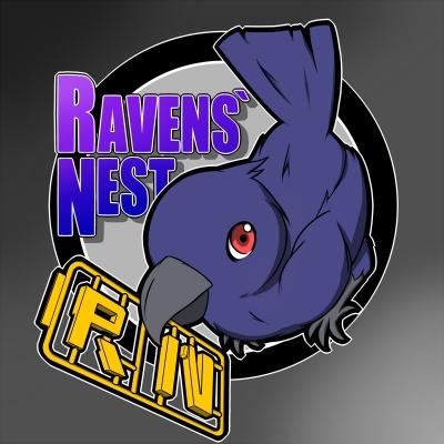 ravensnest01