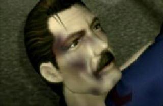 ジェフ殺害04
