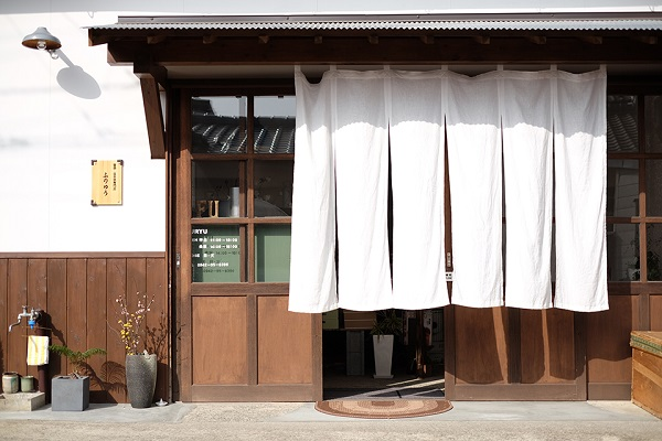 yuzutomaccha02.jpg