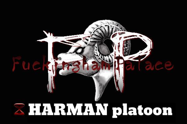 HARMAN.jpg