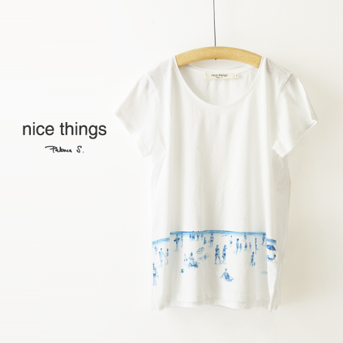 nice20160521-1