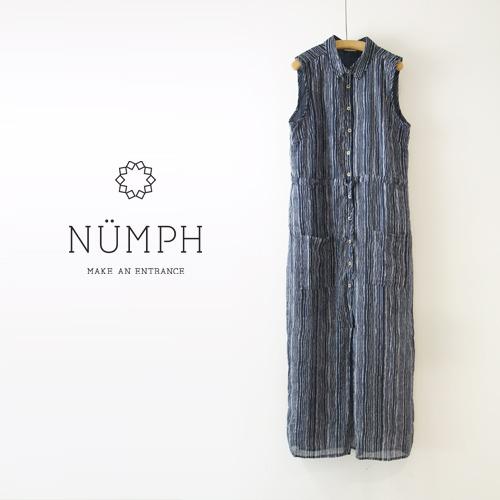 numph20160521-3.jpg