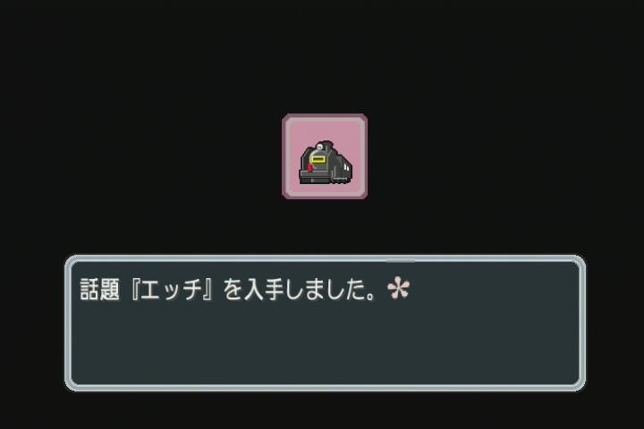160321-0916-15.jpg