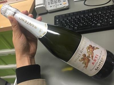 シャンパン4302016