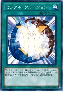 card100018516_1.jpg