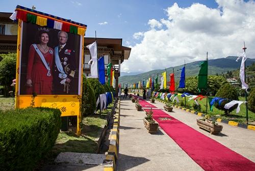 160608+DDMM+Bhutan+02+Foto+David+Sica+Stella+Pictures.jpg