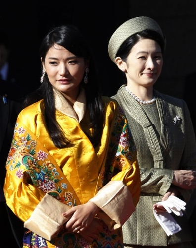 QueenJetsun_PrincessKiko.jpg