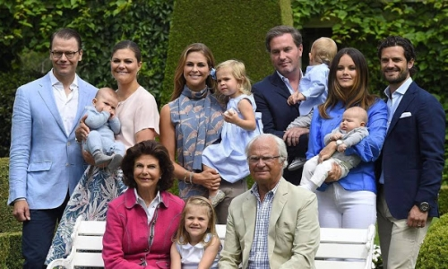 Sweden-Royals-4.jpg