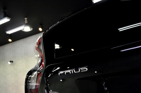 プリウス-05