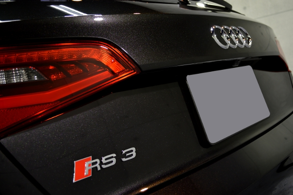 RS3-09.jpg