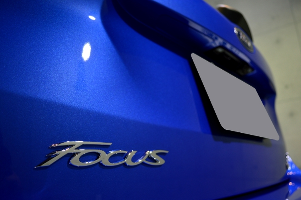 focus-09.jpg