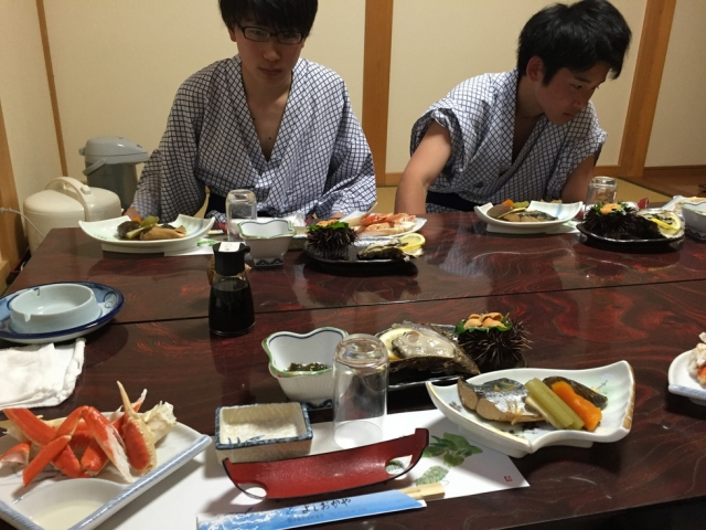 gwyoshi190.jpg