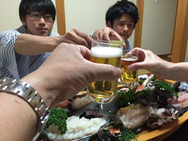 gwyoshi199.jpg