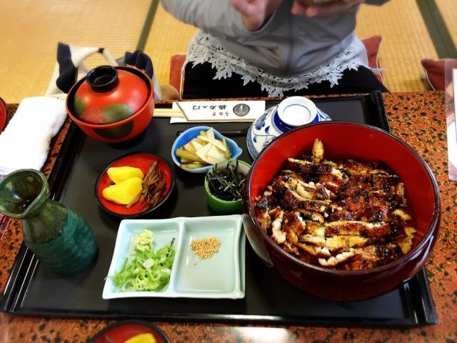 gwyoshi249.jpg