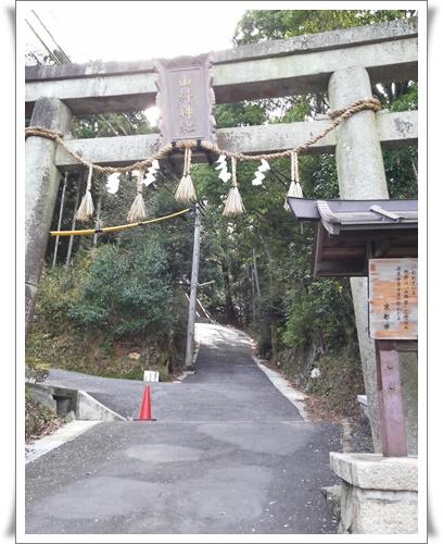 京都IMG00793-20160406
