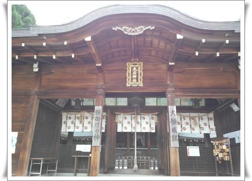 京都IMG00799-20160406