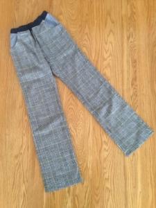 男の子用パンツ1