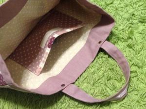 女の子用バッグセット3