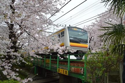 2016-04-02_14.jpg