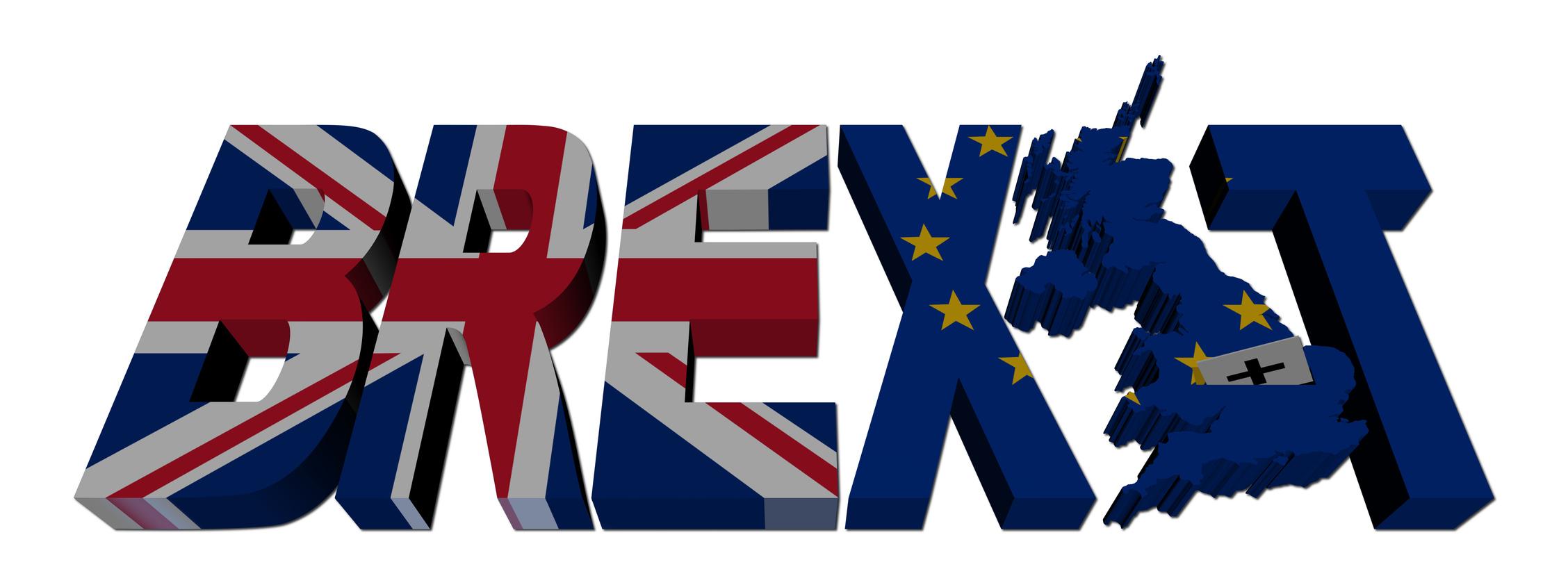 Brexit_banner.jpg