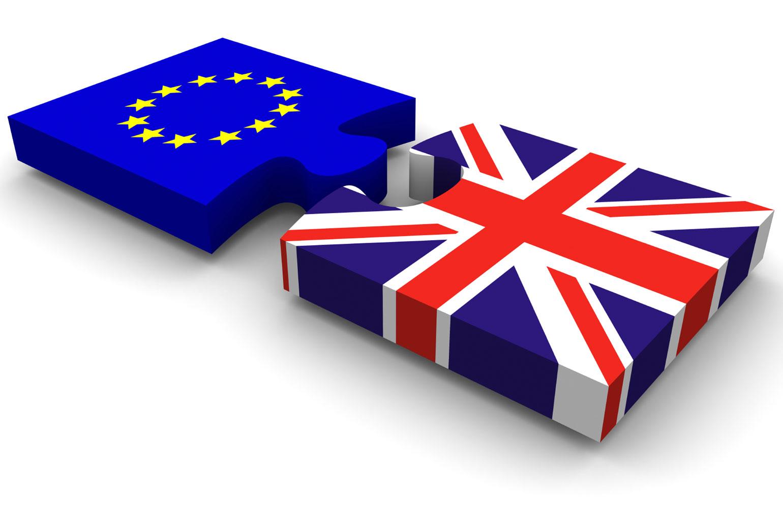 Brexit_image1.jpg
