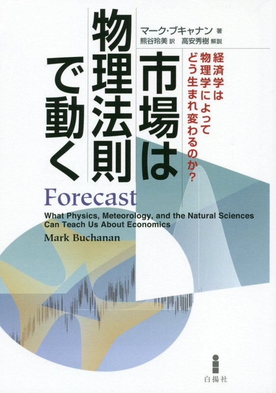 Buchanan_Forecast.jpg