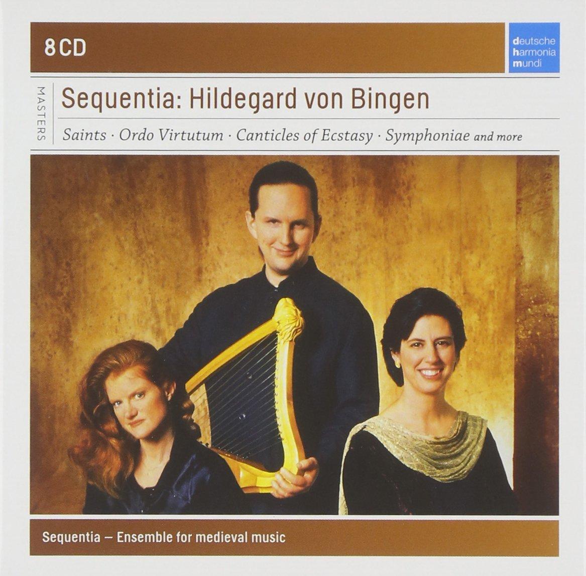 Hildegard8CD.jpg