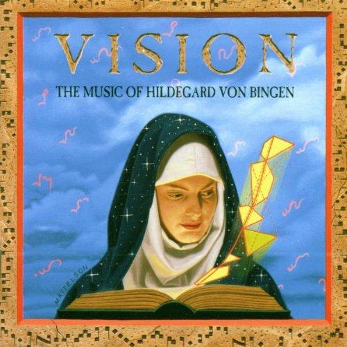 HildegardVisionCD.jpg