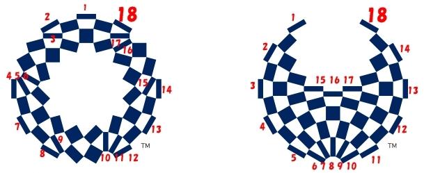 emblem1-crop.jpg