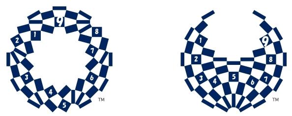 emblem3-crop.jpg