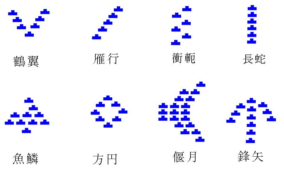 hachijin_jinkei.jpg