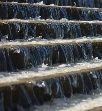 kaidan_falling_water.jpg