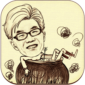 momentcam_icon.png