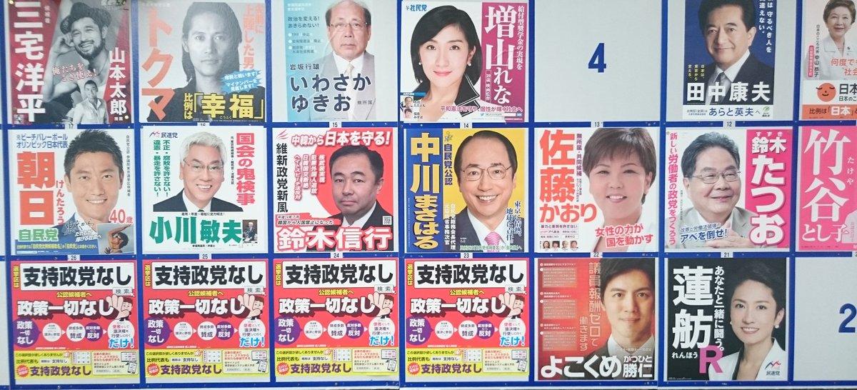 sangiin2016_tokyo.jpg