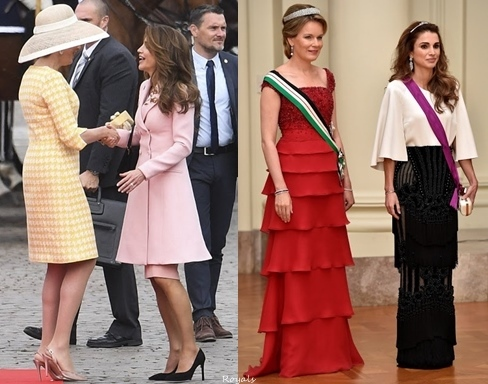 Queen-Mathilde-Queen-Rania.jpg