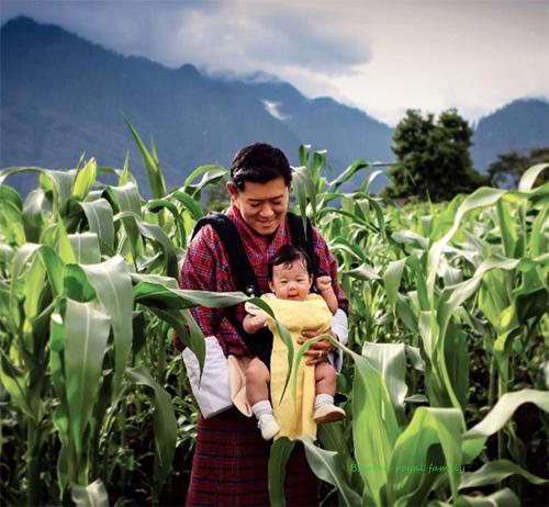 bhutanroyalfamily-baby.jpg