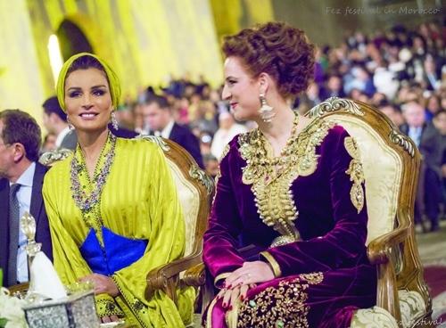fezfestival-morocco.jpg