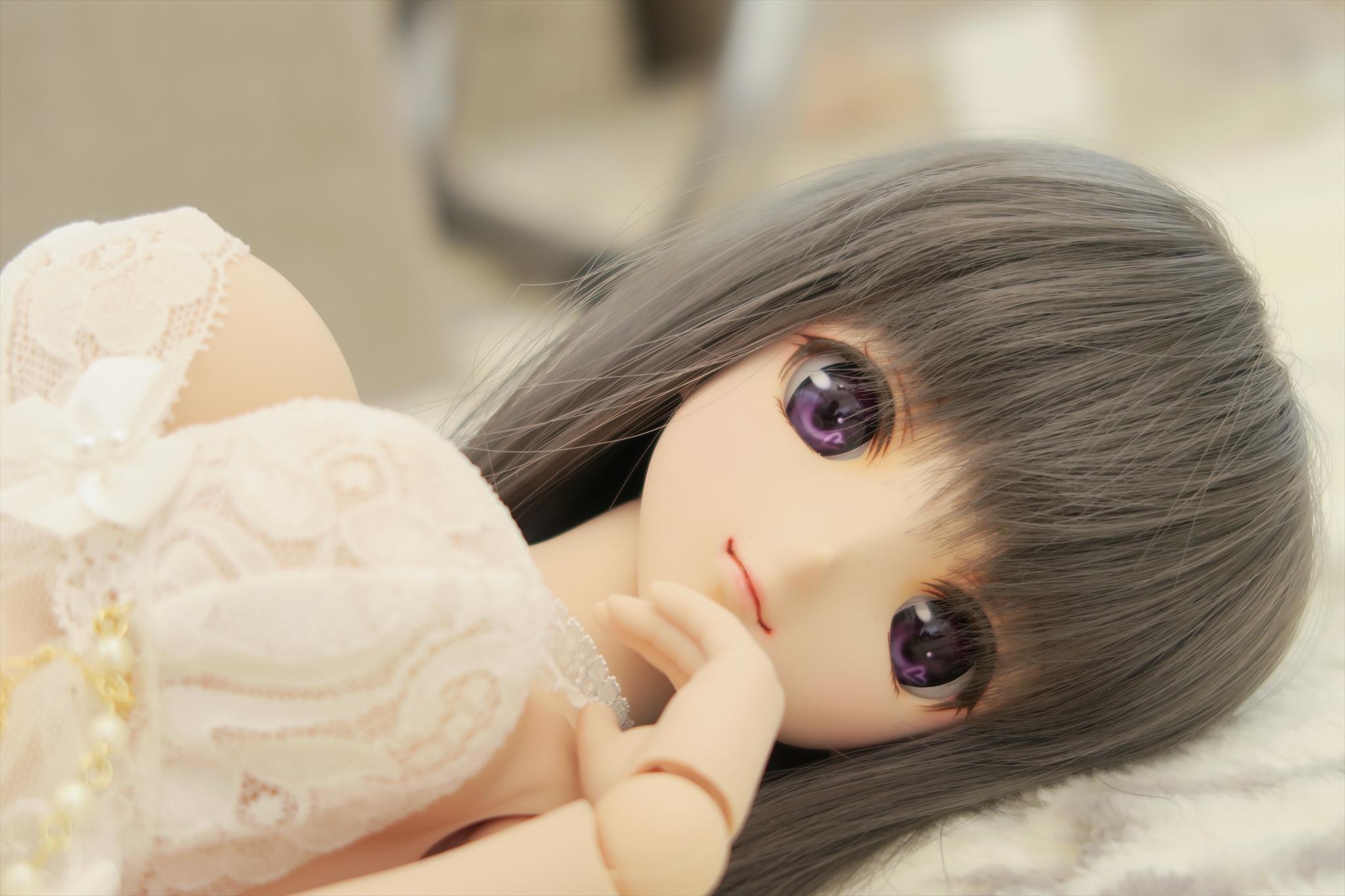 ENHG8425_R.jpg