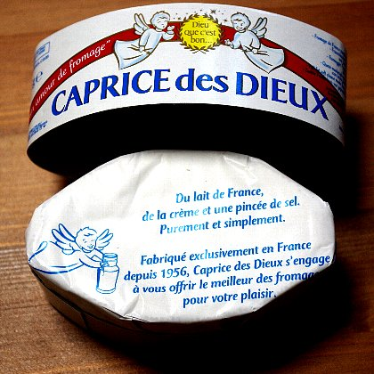 20160720fromage01.jpg
