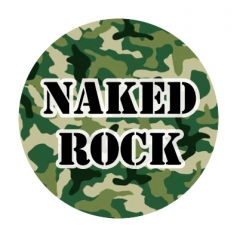 NAKEDOROCK_BADGE.jpg