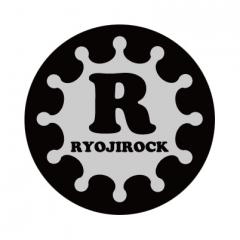 RYOJIROCK_BADGE.jpg
