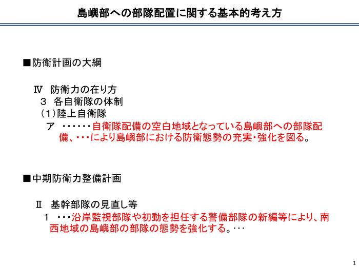MDexplanation0001[1]