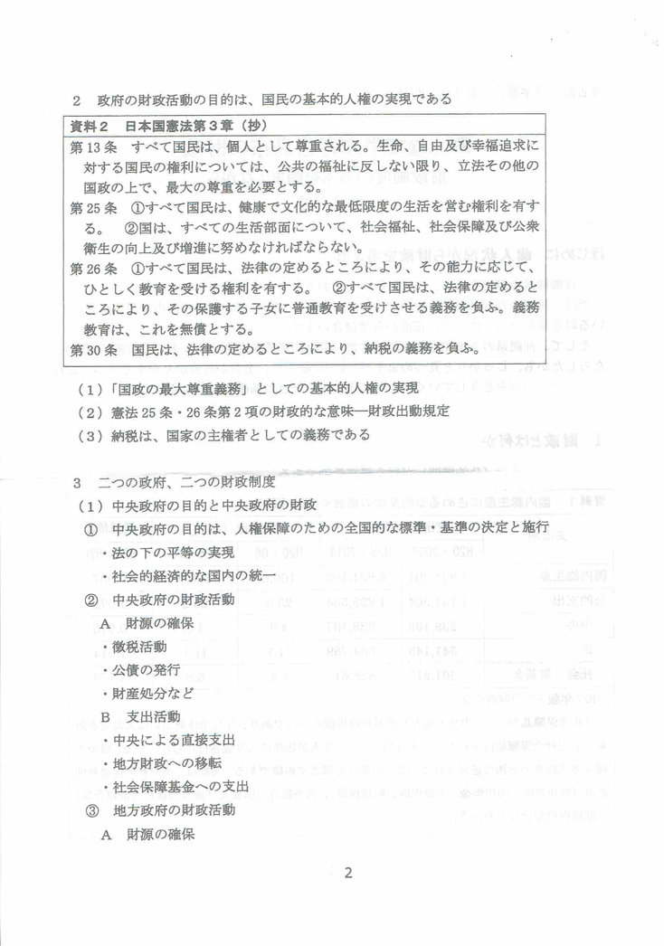 2016 0424 池上洋道氏講演レジュメ0003[1]