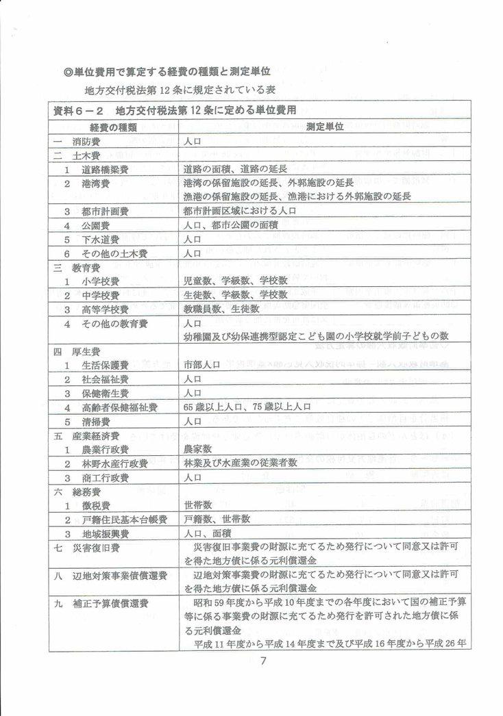 2016 0424 池上洋道氏講演レジュメ0008[1]