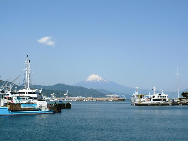 160415富士山