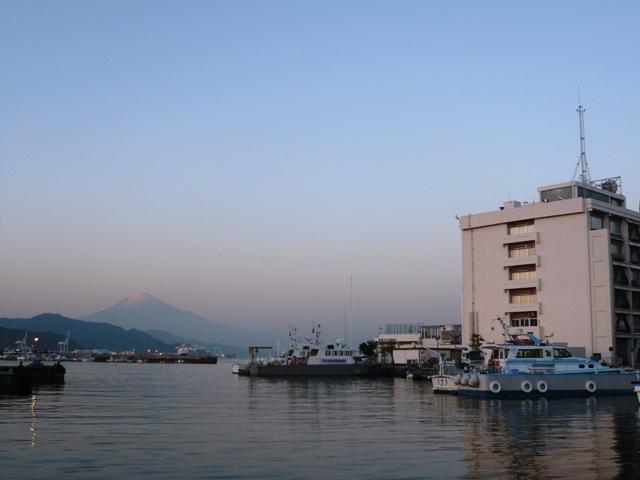 160419富士山2