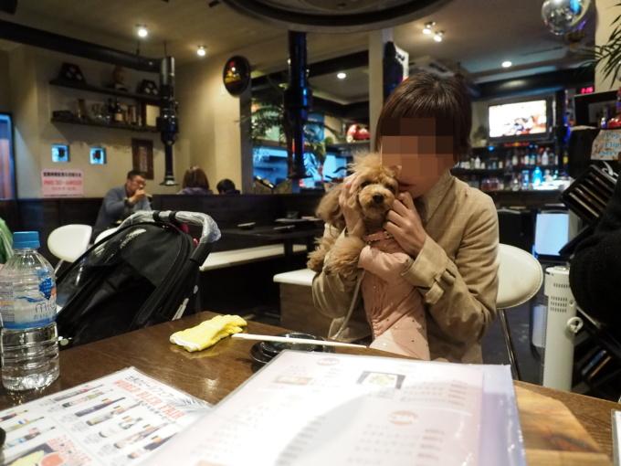 blog_P3267795.jpg