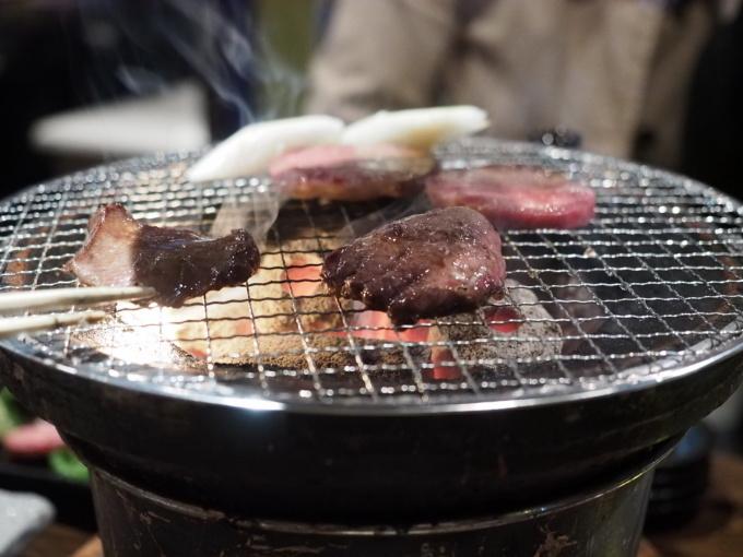 blog_P3267819.jpg
